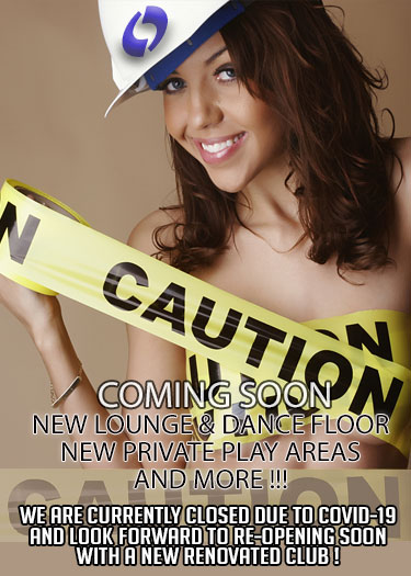 New O Zone - Coming Soon